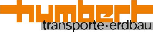 Humbert Mutterboden Logo
